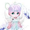 Lady_Nymphetamine's avatar