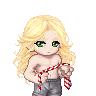 SeVaus's avatar