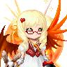 Danezle's avatar