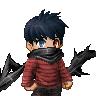 Zenthsei's avatar
