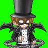 Sk8freak72's avatar