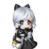 xxiCookie_rawr's avatar