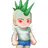 Factitious Deceit's avatar