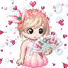 tomokoeve_th's avatar