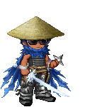taznite's avatar