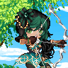 Anika_Ikeru's avatar
