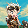 Bishsume's avatar