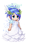 ice_lolli's avatar
