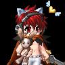 killergrrr's avatar