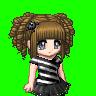 nanami_14's avatar