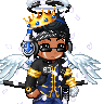 Fr3sh_100_Percent_Proof 's avatar
