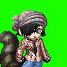 SS damone's avatar