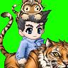 QuyenTuyen's avatar