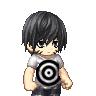 1st_sarrow's avatar