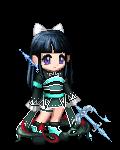 dinei_pr's avatar