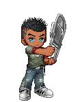 The WFK Wrestling's avatar