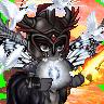 Imbrahall's avatar