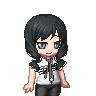 Dark Barbie Dolls's avatar