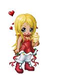Linume's avatar