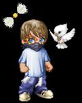 the real mega john cena's avatar