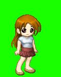 achi_2016's avatar