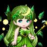 paranoidandroid123's avatar