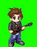 hukari mitsubusi's avatar