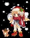 Pika_ketchup_bunnie