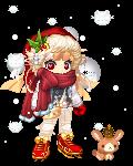 Pika_ketchup_bunnie's avatar