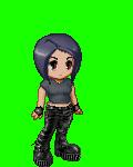 Teh_moo_girl's avatar