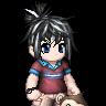 ilyon2012's avatar