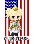ladyburara's avatar