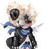 quiet.winter's avatar
