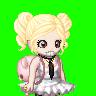 Nubbins-The-Elf's avatar