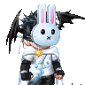 iiMadeInChina's avatar