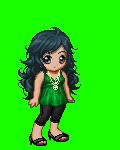 Rabin  Roses 4ever's avatar