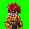 Holman43's avatar