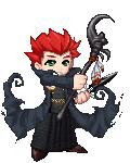 kylesanchez's avatar