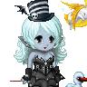 Lonly Vampiress's avatar