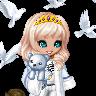 KITKAT1226's avatar