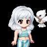 iTaco xD's avatar