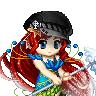 Aylee's avatar
