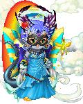 dragongirlmagican