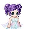 lovable40's avatar
