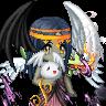 ttaf1991's avatar