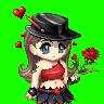 lA1nee_'s avatar