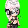 melime's avatar