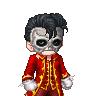 Neshumurru's avatar