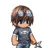 joshmorrow's avatar