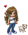 rock_angel_234's avatar